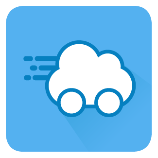 Icone drivinCloud